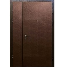 Дверь КТБ-78
