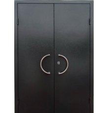 Дверь КТБ-80