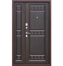 Дверь КТБ-81