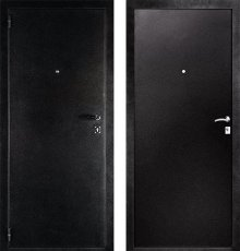 Дверь Континент Багратион