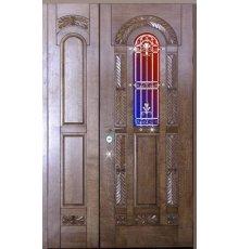Дверь КТБ-85