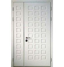 Дверь КТБ-86