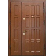 Дверь КТБ-87