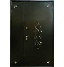 Дверь КТБ-88