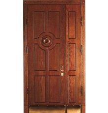 Дверь КТБ-93