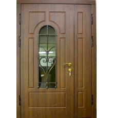 Дверь КТБ-94