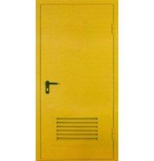 Дверь КТХ-16