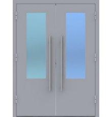 Дверь КТХ-21