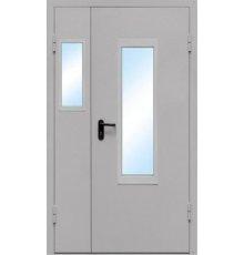 Дверь КТХ-23