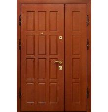 Дверь КТХ-33