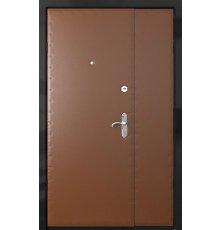 Дверь КТХ-34