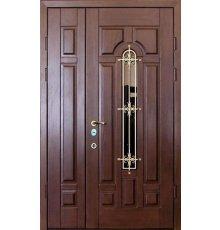 Дверь КТХ-35
