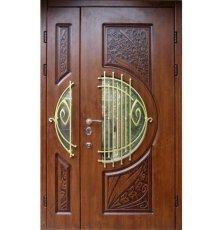 Дверь КТХ-37