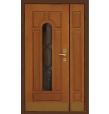 Дверь КТХ-39