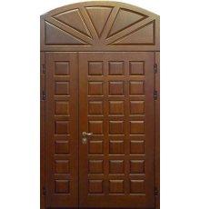 Дверь КТХ-40