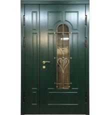 Дверь КТХ-41