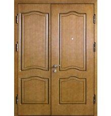 Дверь КТХ-42
