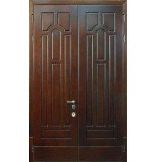Дверь КТХ-43