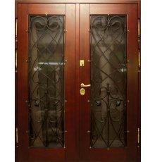 Дверь КТХ-46