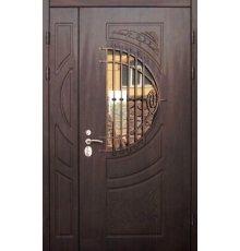 Дверь КТХ-50