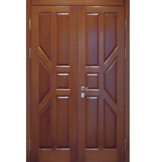 Дверь КТХ-53