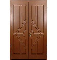 Дверь КТХ-54