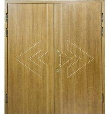 Дверь КТХ-55 фото