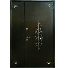 Дверь КТХ-65