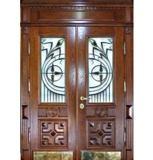 Дверь КТХ-69