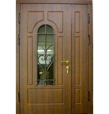 Дверь КТХ-72