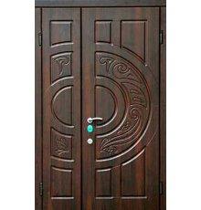 Дверь КПД-4