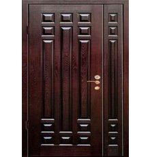 Дверь КПД-15