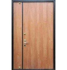 Дверь КПД-16