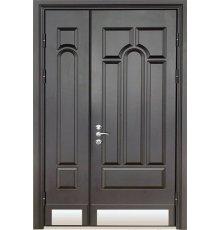 Дверь КПД-17
