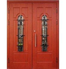 Дверь КПД-18