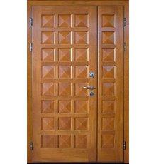 Дверь КПД-20