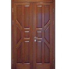 Дверь КПД-22