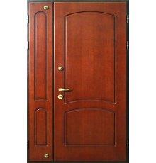 Дверь КПД-24