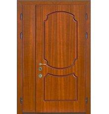 Дверь КПД-27