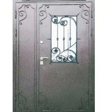 Дверь КПД-28
