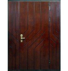 Дверь КПД-30