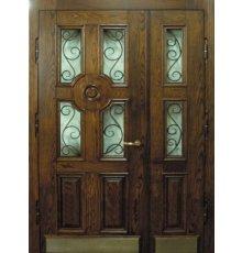 Дверь КПД-33