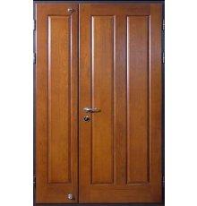 Дверь КПД-39