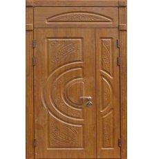 Дверь КПД-40