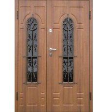 Дверь КПД-41