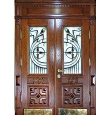 Дверь КПД-42