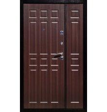 Дверь КПД-43