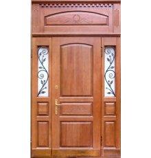 Дверь КПР-3