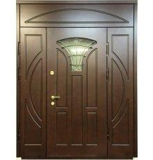 Дверь КПР-5