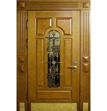 Дверь КПР-6